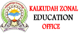 Zonal Educational Department - Kalkudah